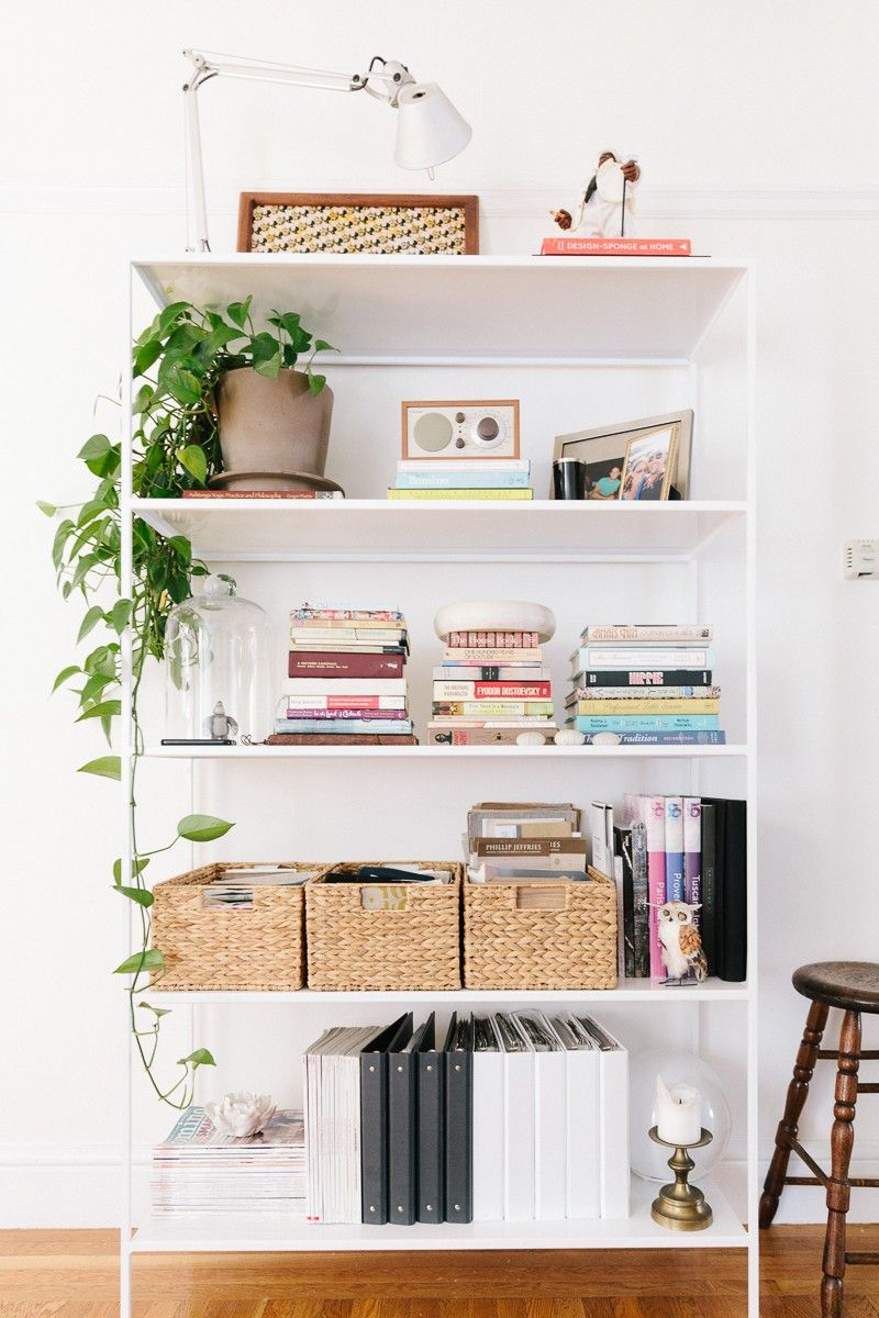 Grown up fjalkinge inredning pinterest shelves apartments and