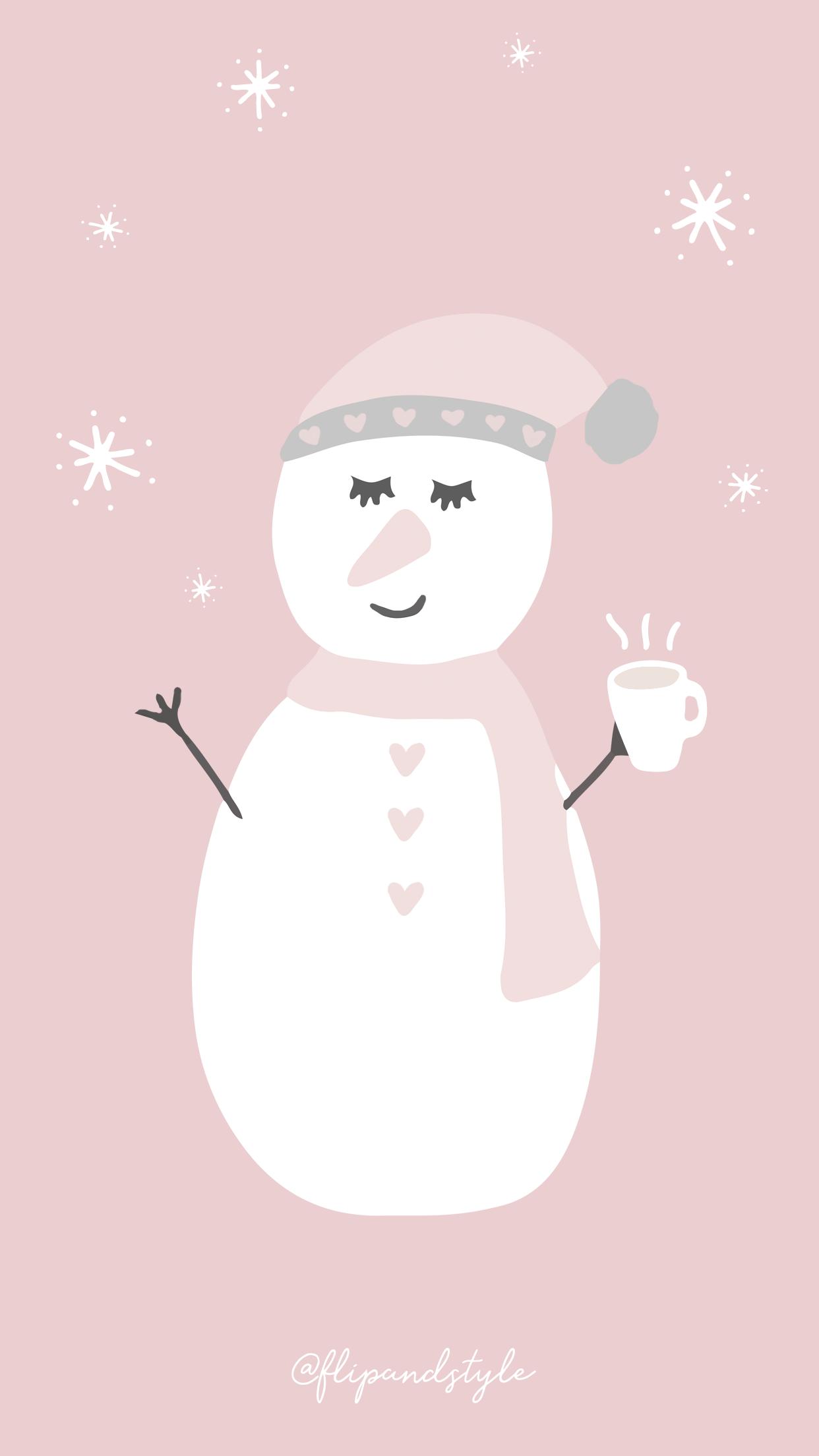 Pin About Fondos Animados Para Celular Y Fondos Navidad On