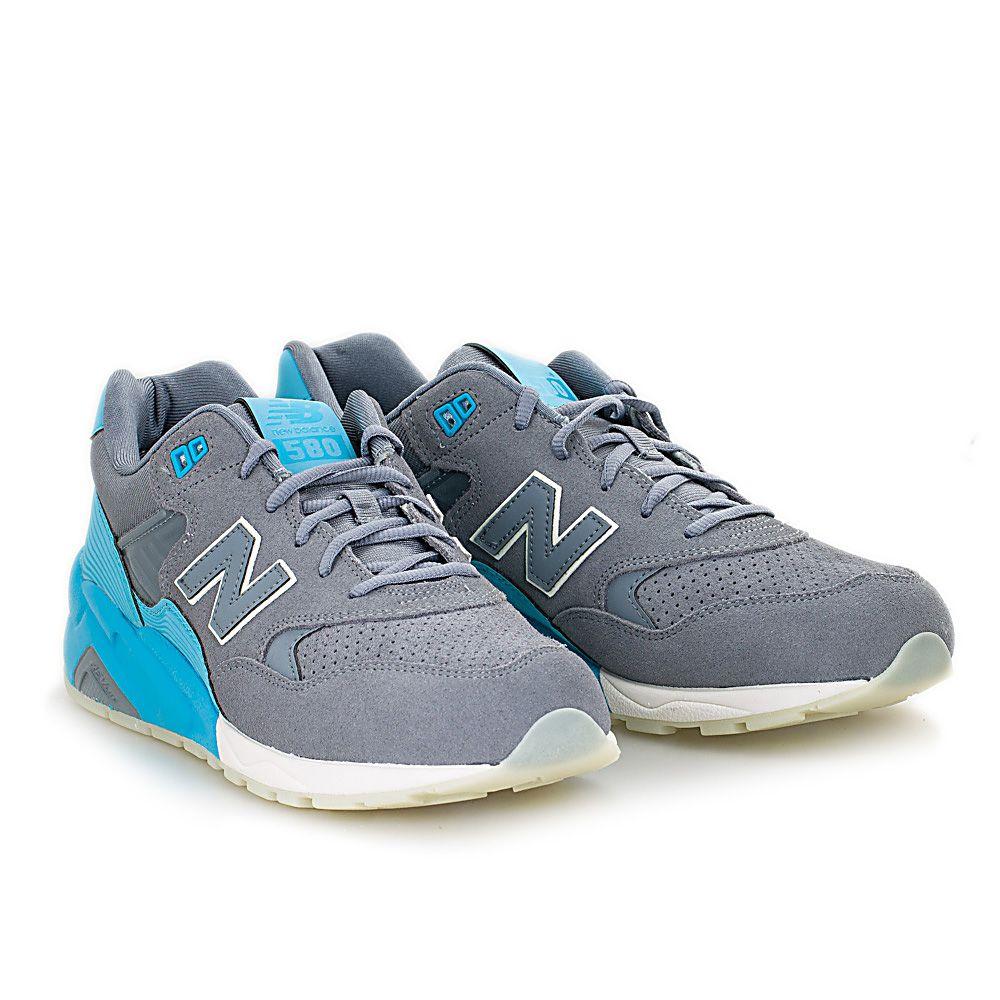 new balance 530 ragazzo