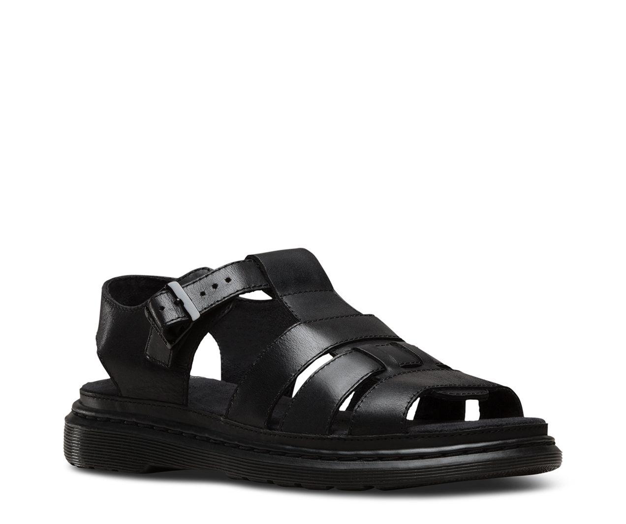 Carolyn ii new oily illusion | Sandals, Black sandals, Dr