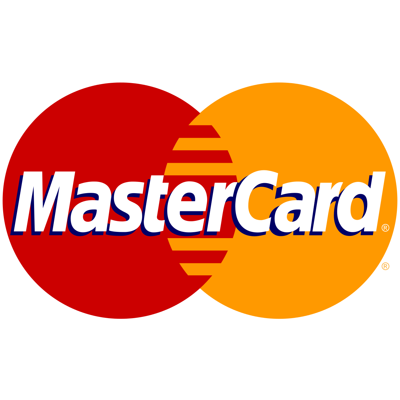 Mastercard Features Apple Pay in 'Priceless Surprises' Ads