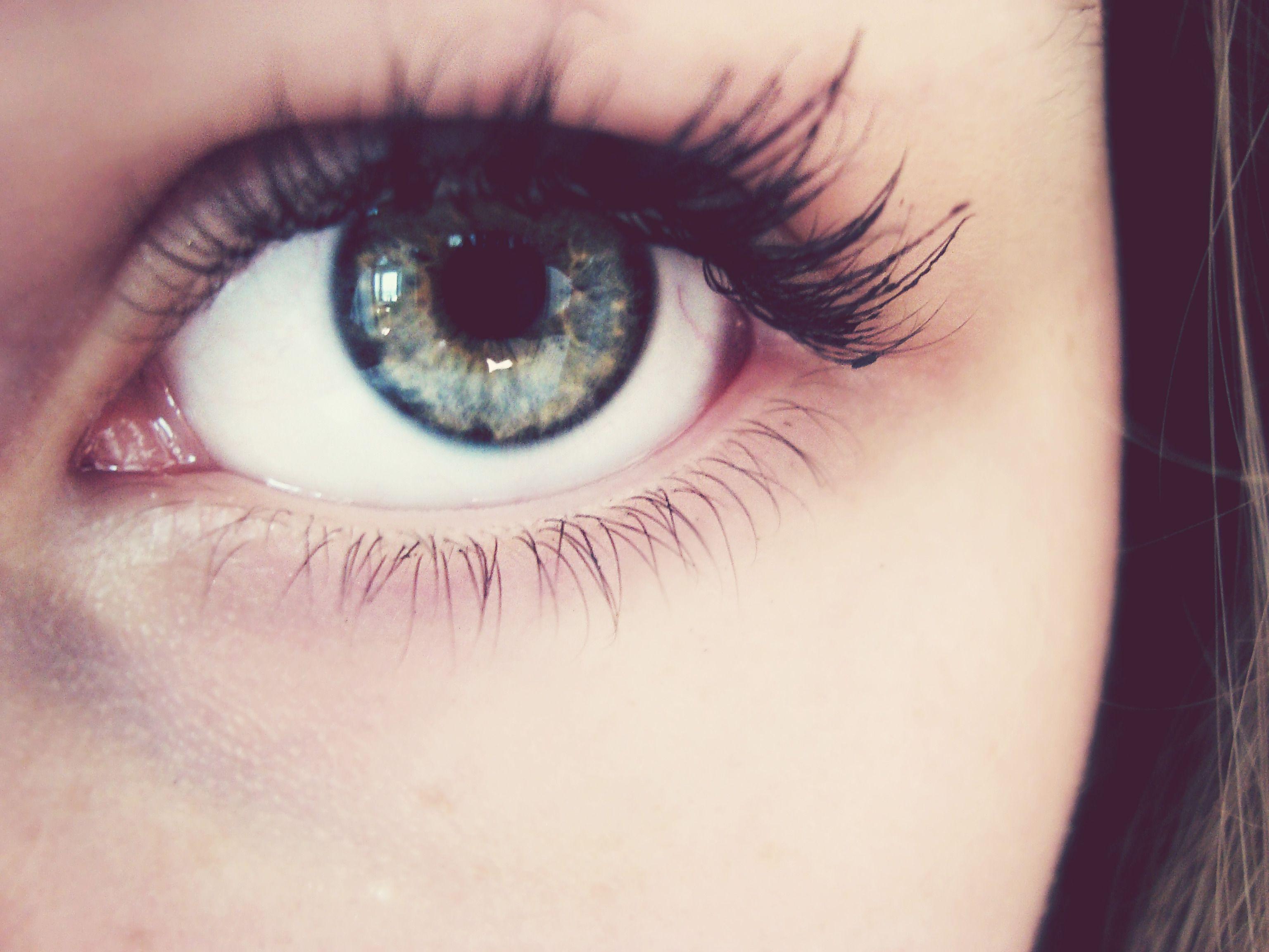 eye see you !