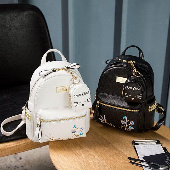 Imagem de ❥ Bags por Dyonisha em 2020 | Bolsas femininas