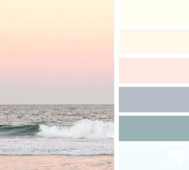 Most Relaxing Colors For Bedroom Best Calming Bedroom ...