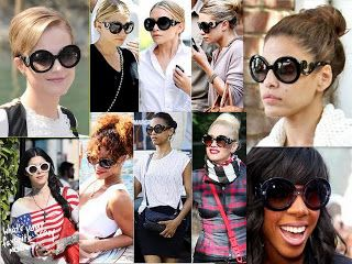 5a9033b11744 Celebrities wearing Prada Sunglasses http   www.anniegogglyn.blogspot.co.