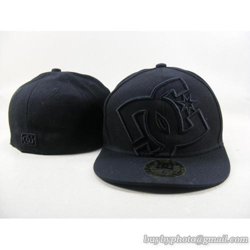 3a598f3760d Cheap DC Caps df0629 Sale