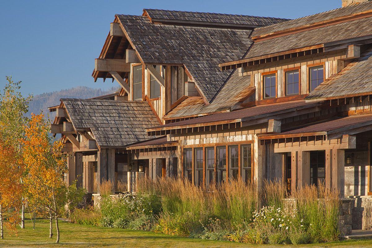 Big Sky Luxury Vacation Rentals, Property Management