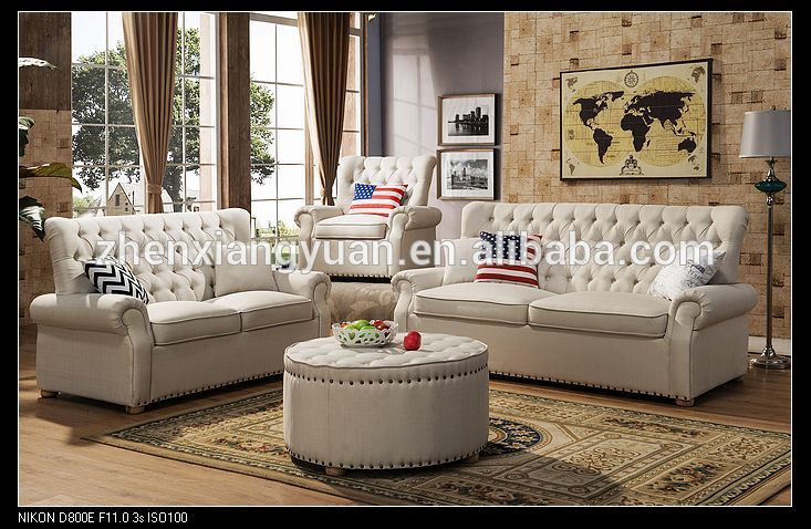 Living Room Sofas Victorian Style Sofa Uxury Sofa Sets Hot Sale Traditional Living Rooms Victori Luxury Sofa Victorian Style Sofas Country Style Living Room #victorian #style #living #room #set