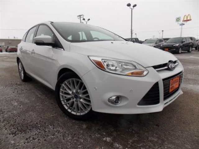 Used Cars For Sale In Minneapolis 2012 Ford Focus Sel Http