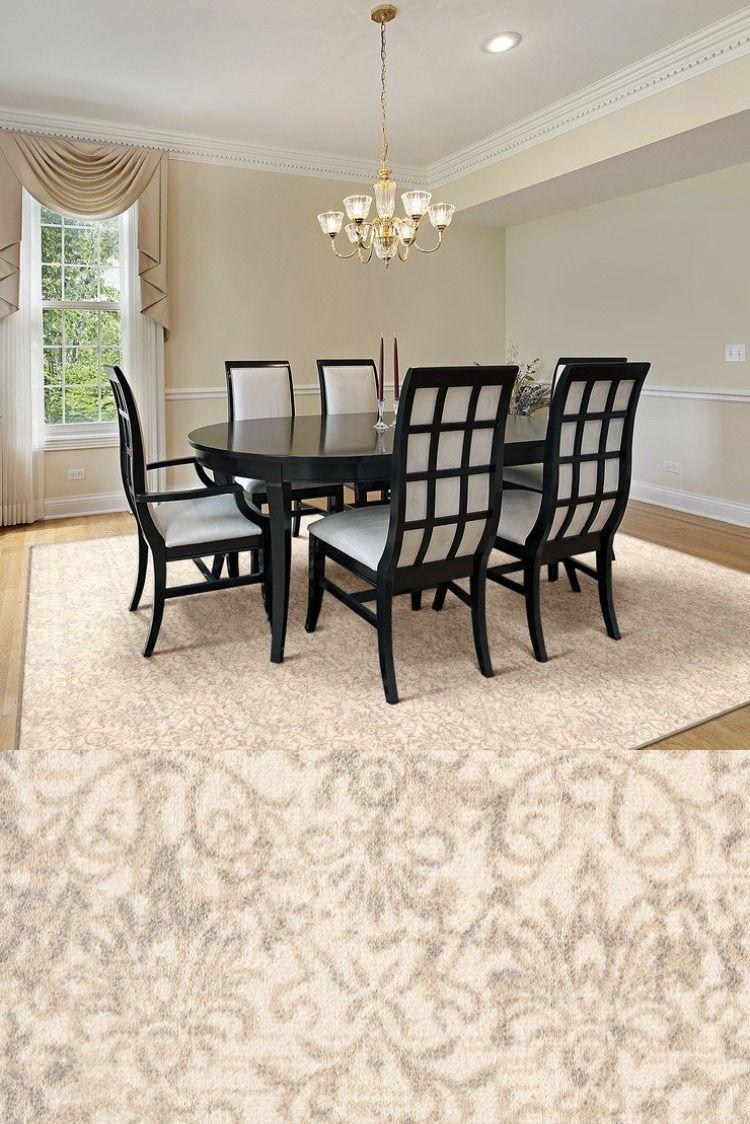 Stanton Royal Sovereign Camilla Wool Fiber Residential Carpet Best Flooring Decor Styles Affordable Carpet