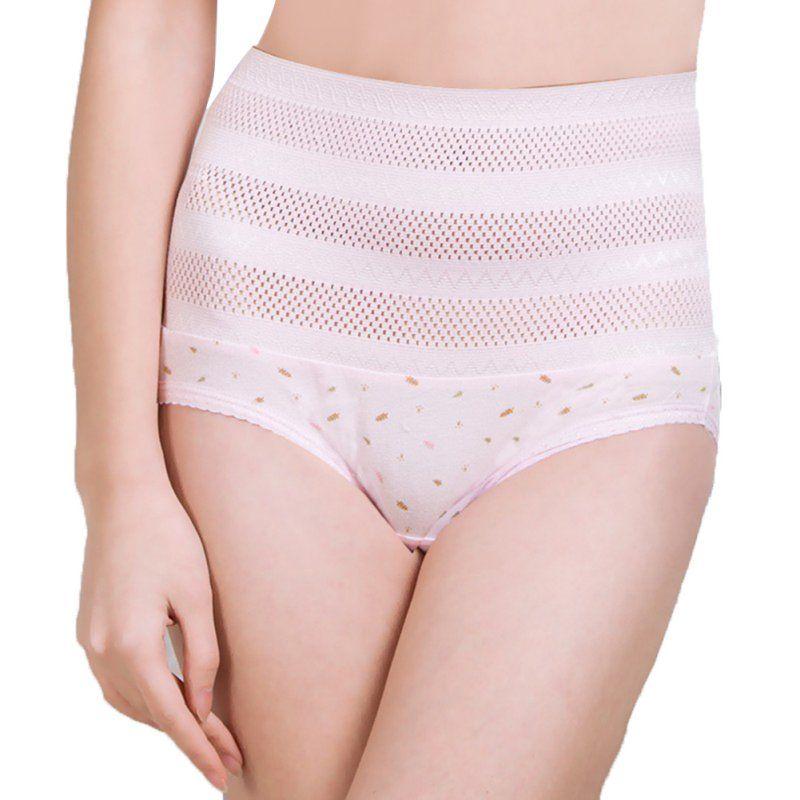 ec0eb1a47e New For Women High Waist Panties Postpartum Tummy Control Body Shaper  Underwear Knickers  Affiliate