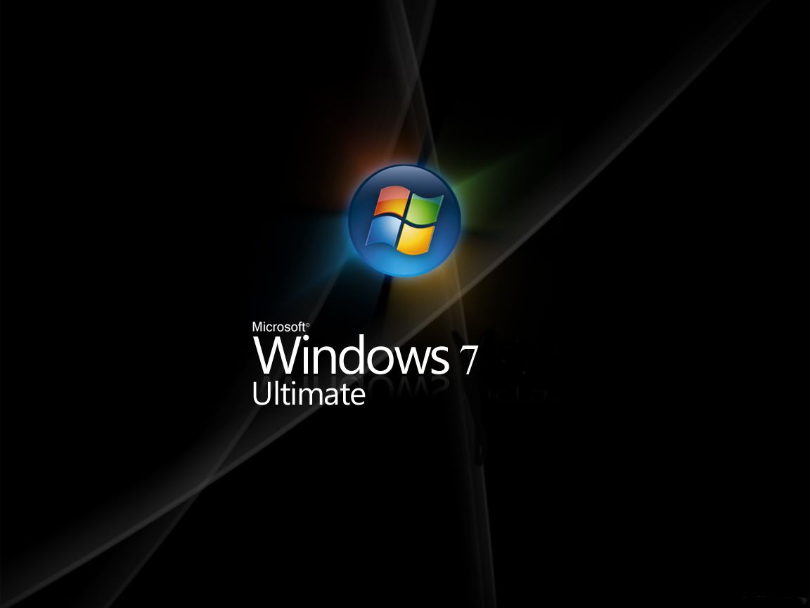 Windows 7 Ultimate ISO For 32 bit And 64 Bit Download