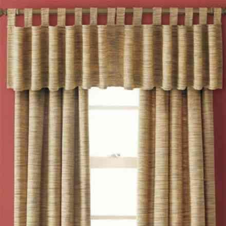 Resultado de imagen para cortinas para oficina | Decoraciones