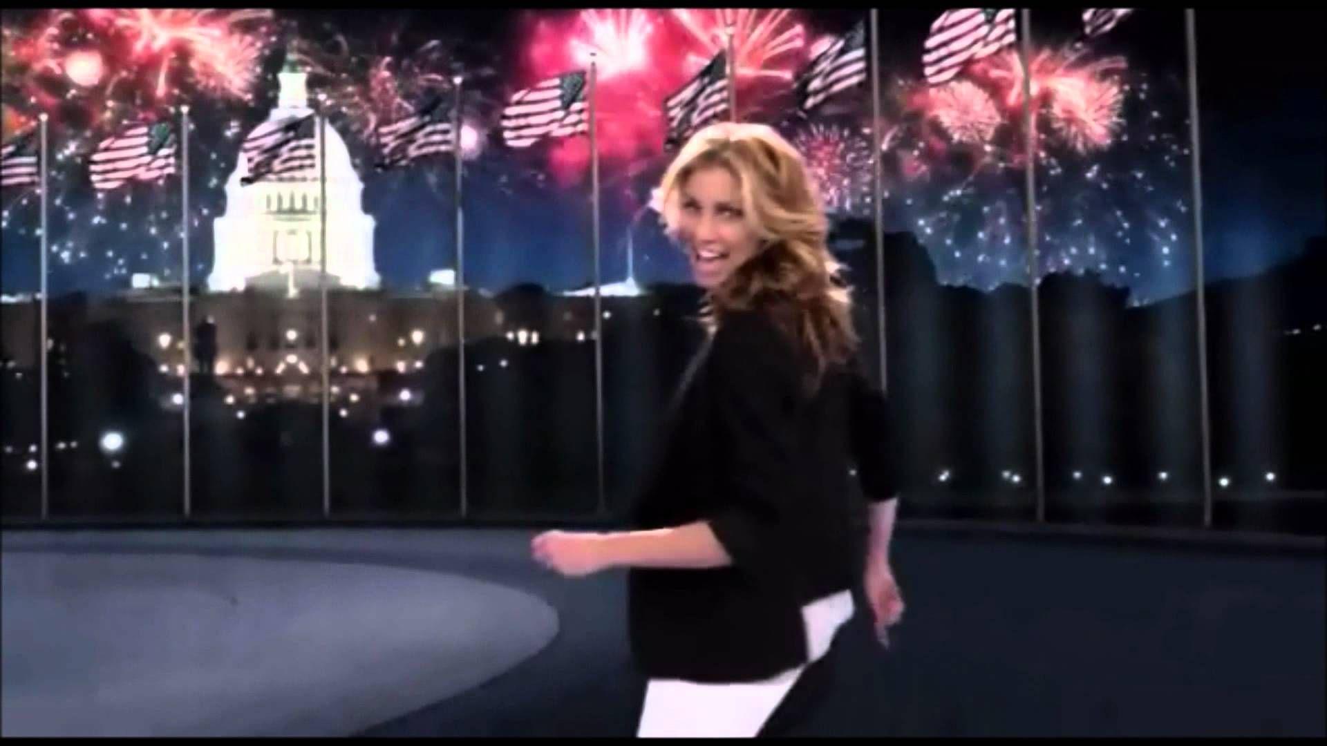 NBC Sunday Night Football Intro Cowboys vs. Giants I