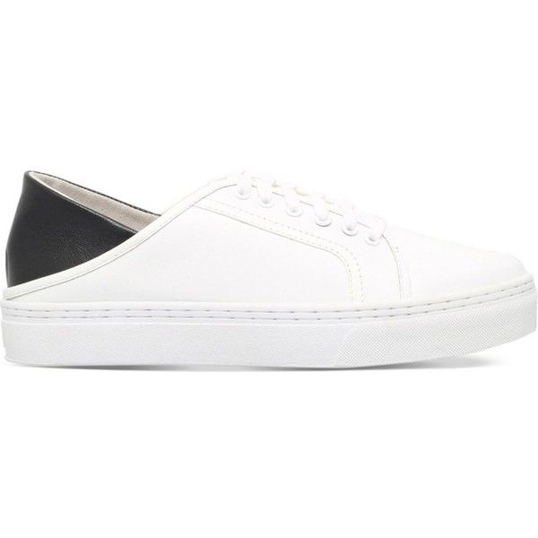 Avery III sneakers - White Senso