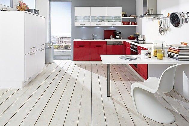Inspiration Küchenbilder in der Küchengalerie (Seite 11