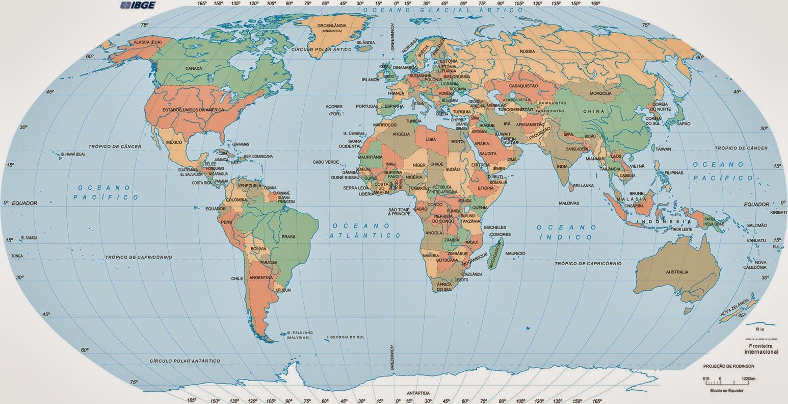 Mapa Mundi 05 Map Vintage World Maps World Map