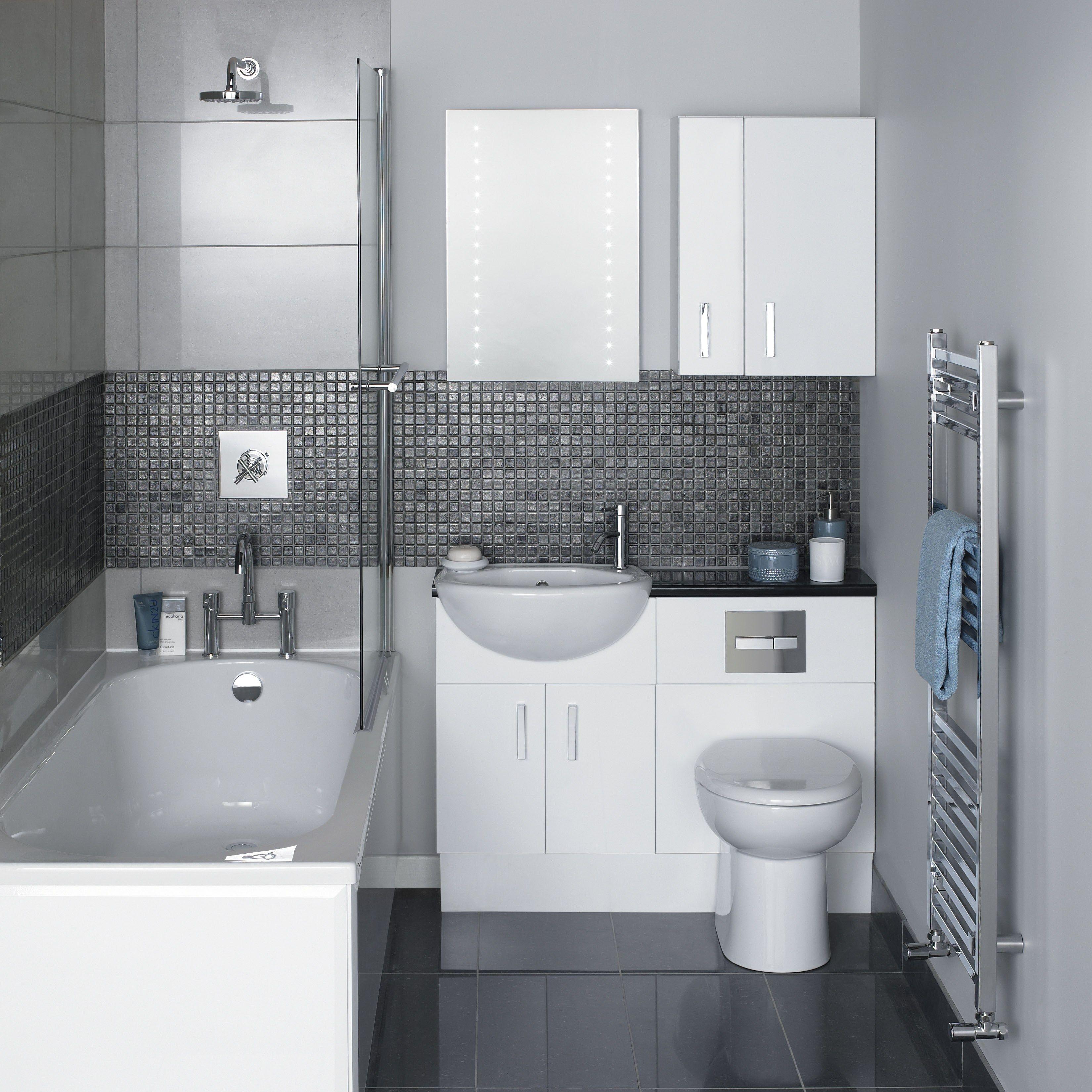 ideas small ensuite bathroom designs design bathroom small space ...