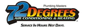 Phoenix Heating Air Conditioning Service Repair And Replacement