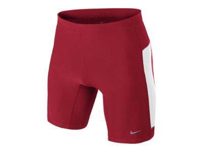 Nike Filament 20 cm – Short de running pour Homme