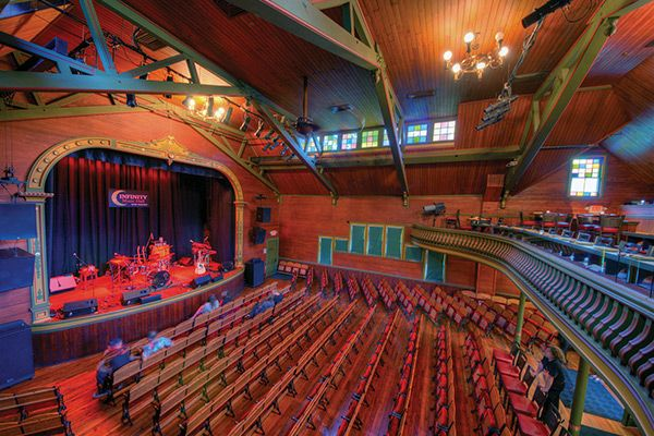Infinity hall in norfolk ct is a wonderful place to go hear music infinity hall in norfolk ct is a wonderful place to go hear music its publicscrutiny Gallery