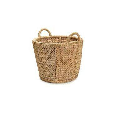 English Rattan Towel Basket 22 Log Baskets Towel Basket Basket