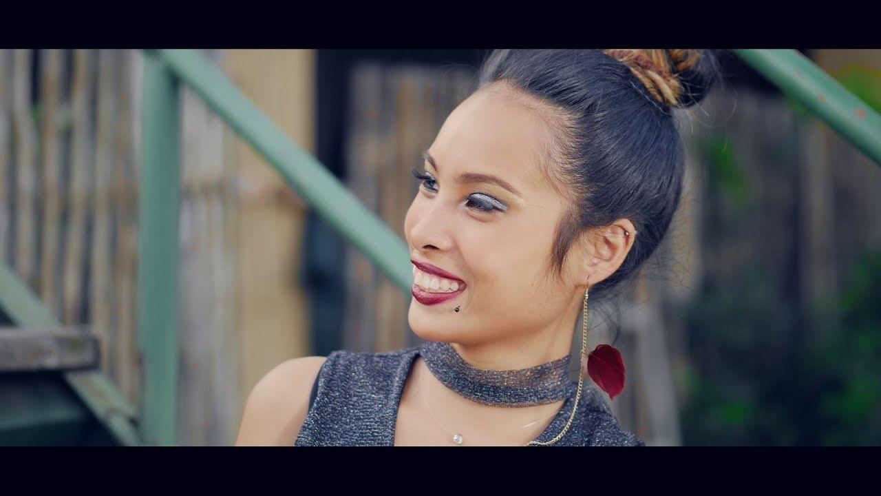 Kico Da Kivu Nosso Amor Feat Az Khinera Amor Singer