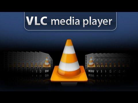 Tricks of VLC Media Player (awsome 6 tricks)