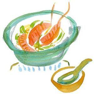 冬といえば鍋鍋のイラストのアイデア 鍋 イラストのアイデアまとめ