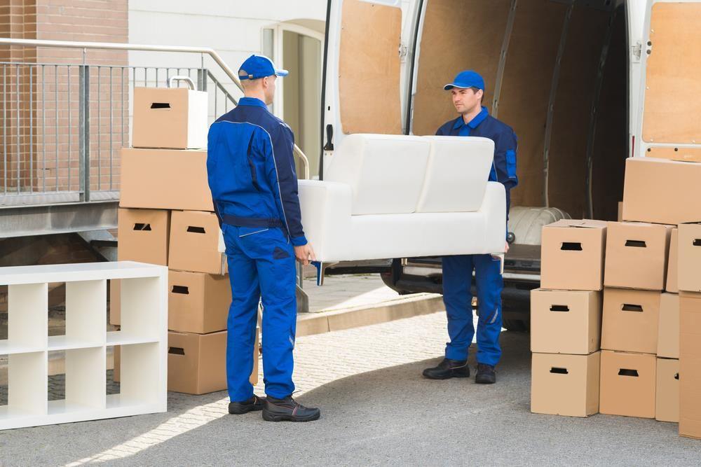 #PayLessSelfStorage #Richmond #California #Storage #Moving ...