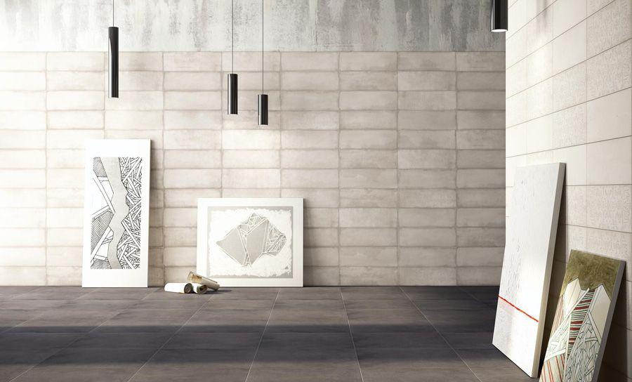 Academy Tiles | Richmond, Melbourne | Artarmon, Sydney | Mosaic ...