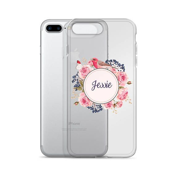 custom phone case samsung s7