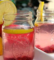 infused water recipe, fruit infused water
