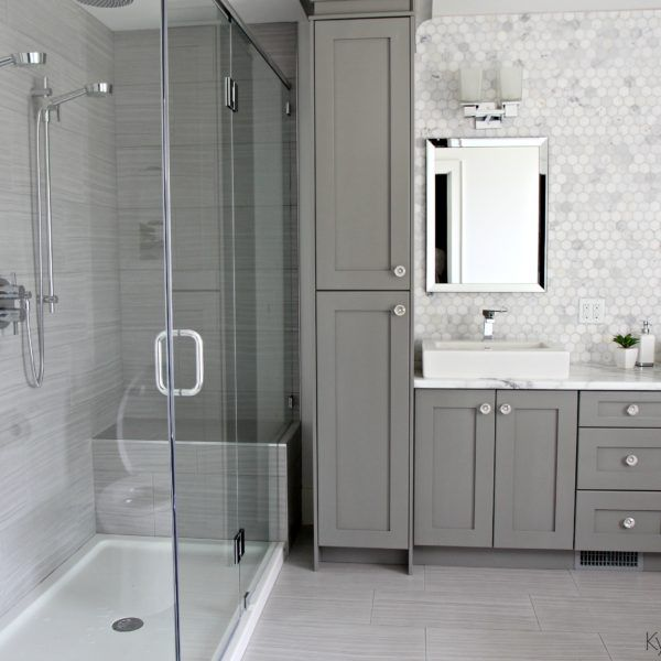 Design Your Own Bathroom Online Create Your Own Bathroom  Ideas Bathroom And Bathroom Updates