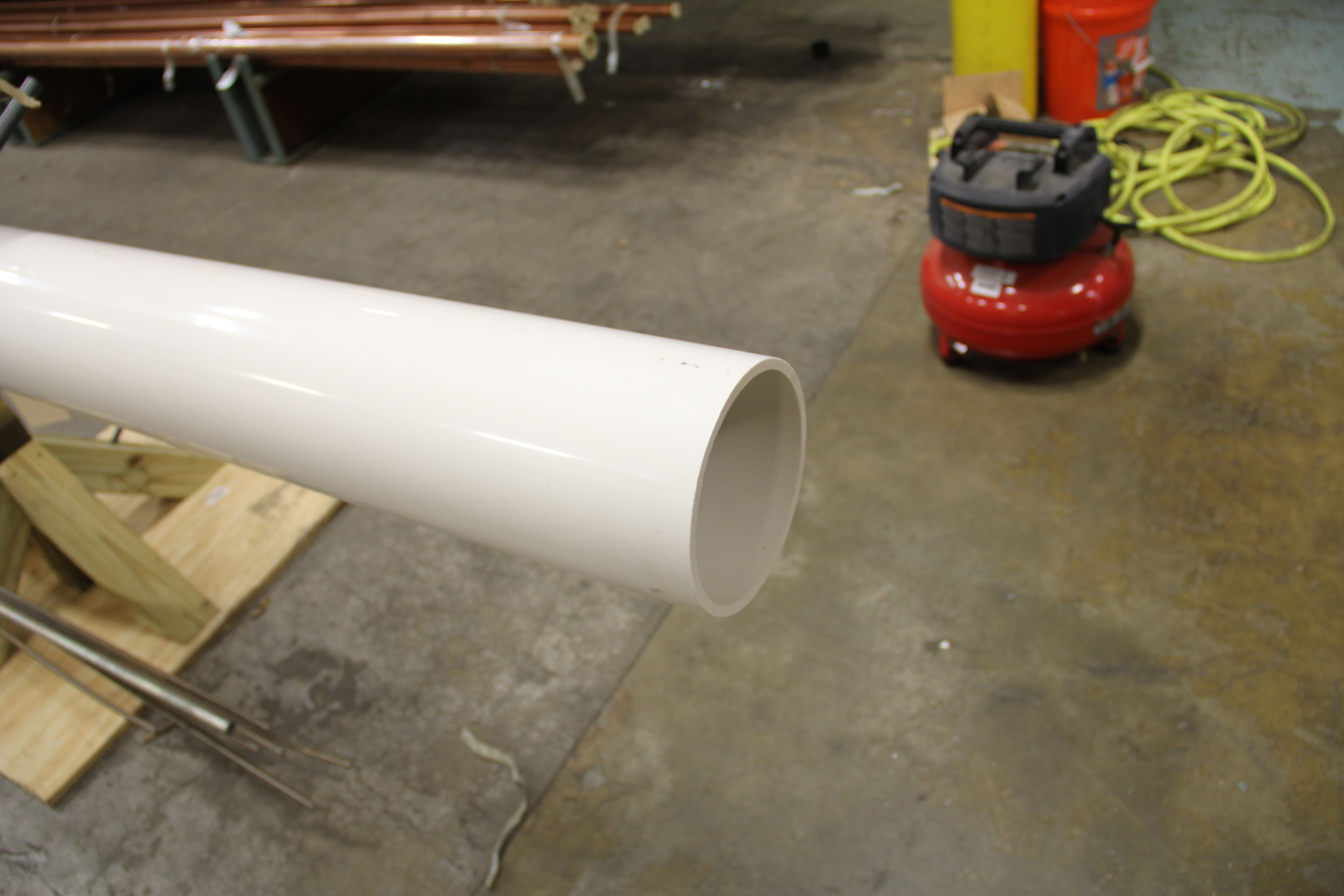Pin On Drainage Products
