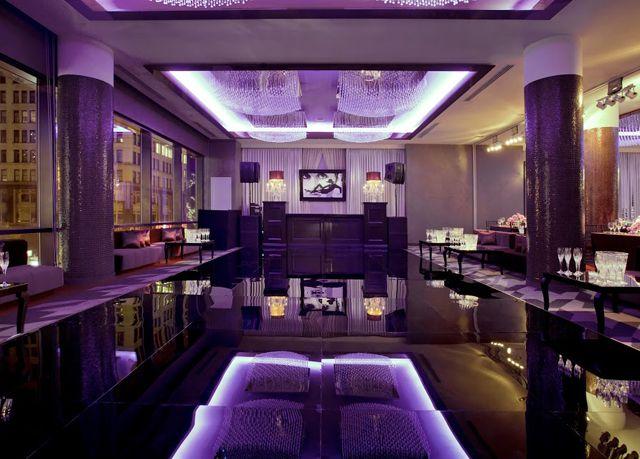 Gansevoort Park Avenue | Save up to 70% on luxury travel | Secret Escapes