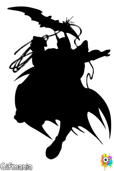 Batman en acción #batman #dibujo #comic | Anime Drawing | Batman ...