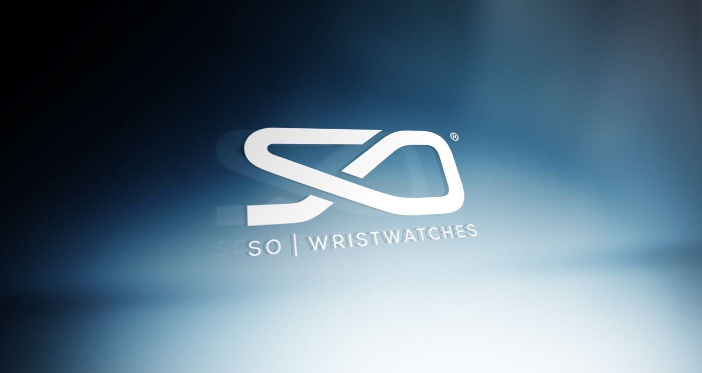 SO Wristwatches
