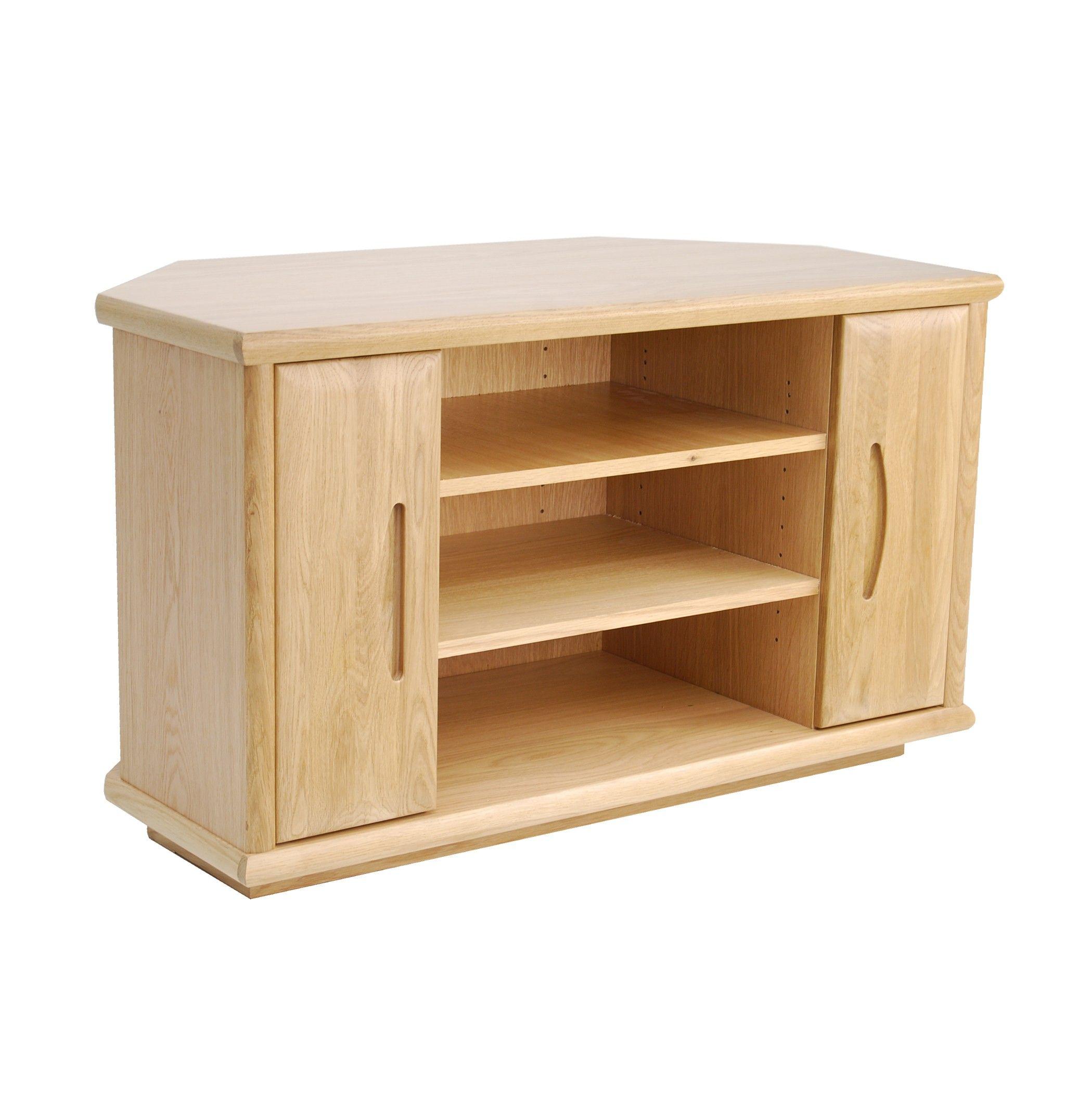 Zurückgefordert Holz Tv Ständer Tv Schränke Für Verkauf Tv Schrank