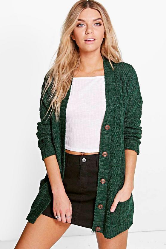 5a81d43bbdb1 Boyfriend Cardigan | Clothes for Mah Closet | Boyfriend cardigan ...