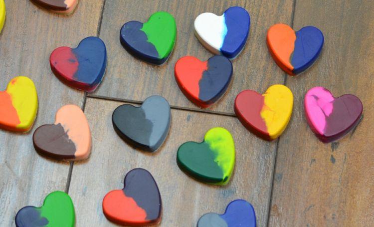 Upcycling Ideen einfach nachmachen – 30 super Ideen für Heim & Garten