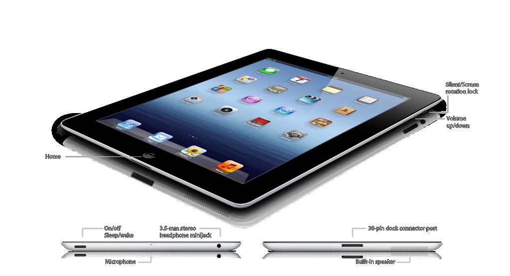 Buy Ipad Air Apple Ipad Apple Store Uk Ipad