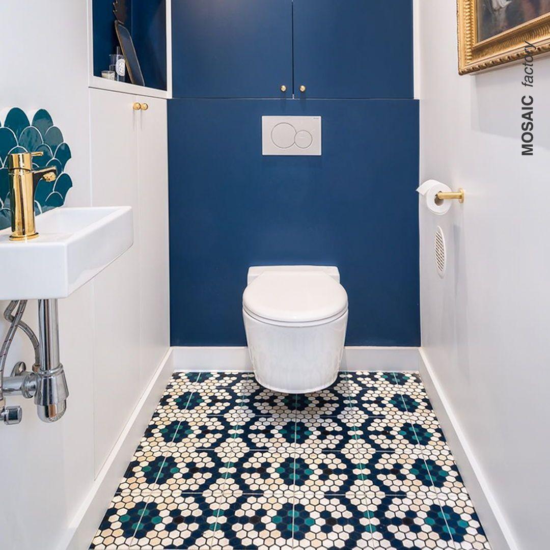 Pin On Tiled Bathroom