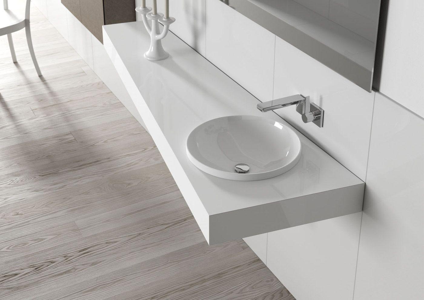 Artelinea S.p.A - Home Page - Bagno, Design, Arredobagno ...