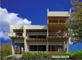 Image result for beachfront units architecture