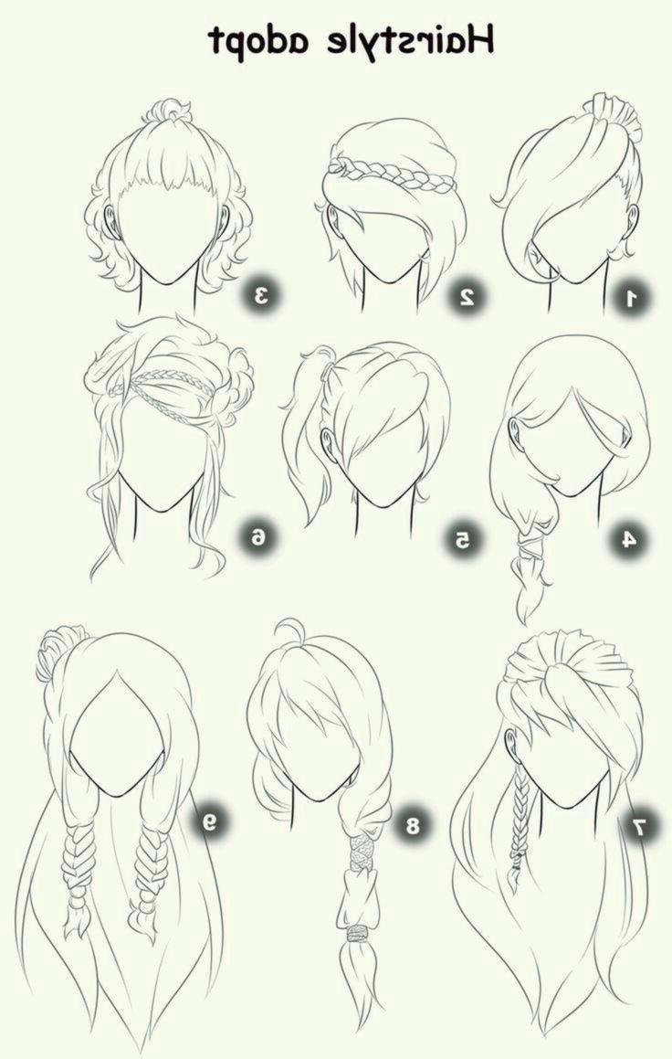 Frisur Adopt Text Frau Madchen Frisuren Wie Zeichnet Man Manga Anime Adopt Anime Frisur Frisuren Madchen Manga Sketches Drawings How To Draw Hair