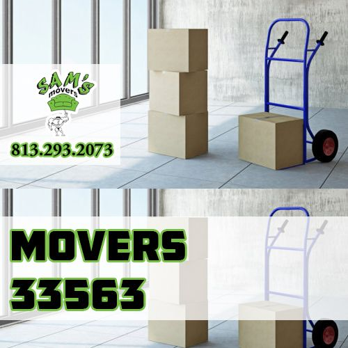 Pods Quote Pleasing 8132932073 33563 Movers Request Your Home Move Quoterequest