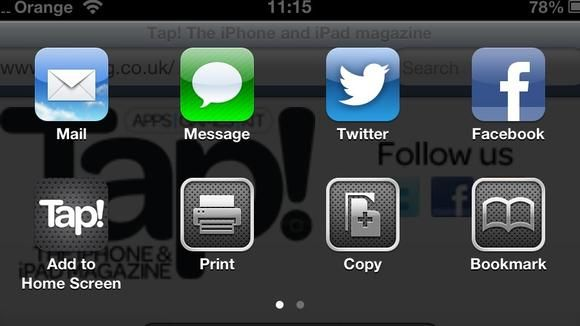20 iOS 6 tips, tricks and secrets. Read this if you just updated your iPhone. Pinning now, reading later.