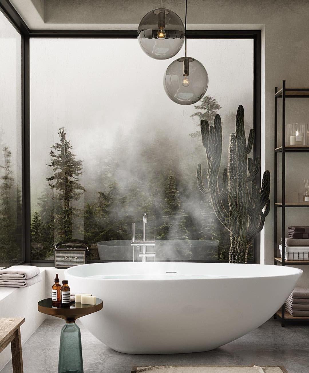 46++ Salle de bain design luxe trends
