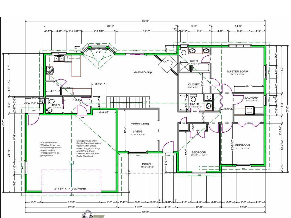 drawing houseplans find house plans for bedroom bathroom lee wallender  licensed. drawing houseplans find house plans for bedroom bathroom lee